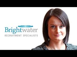 Brightwater Fund LLC