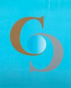 Clemente Capital Logo