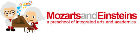Mozart Einstein Preschool