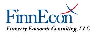 finnecon Logo