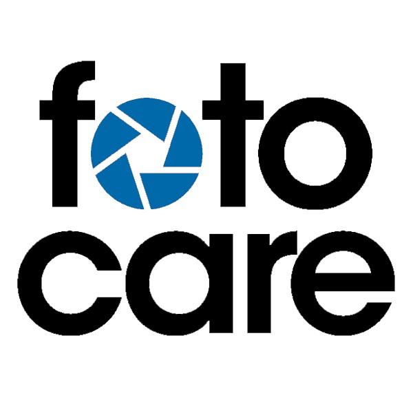 Foto Care