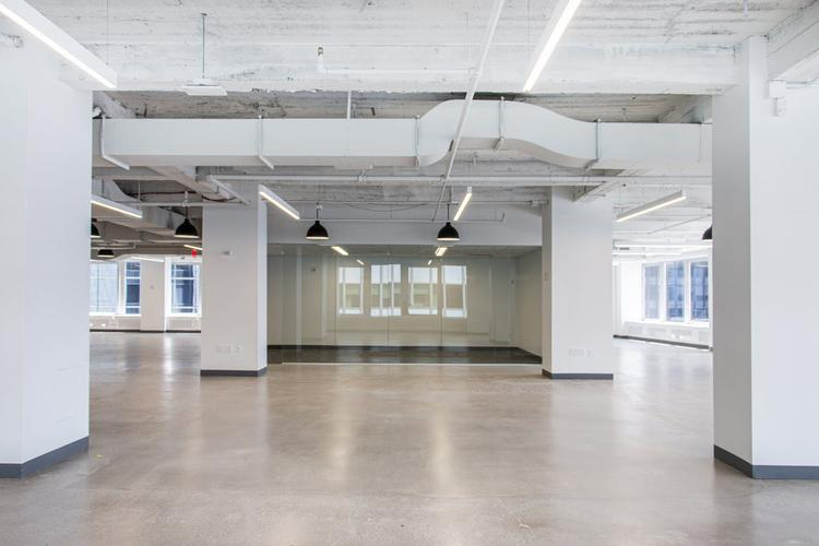 leasing coworking office 1 whitehall street