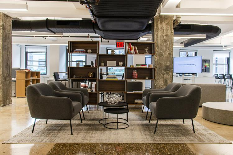 leasing coworking office 30 broad street