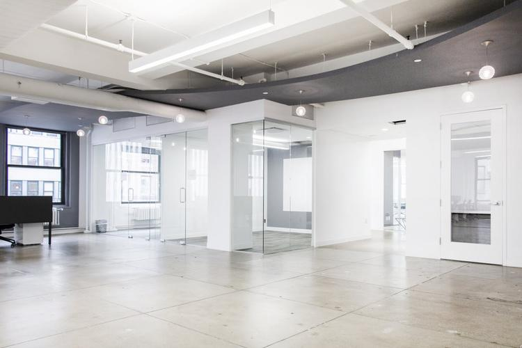 let coworking office 530 seventh avenue
