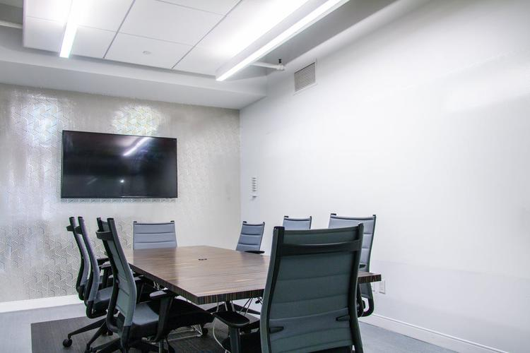 leasing coworking office 530 seventh avenue