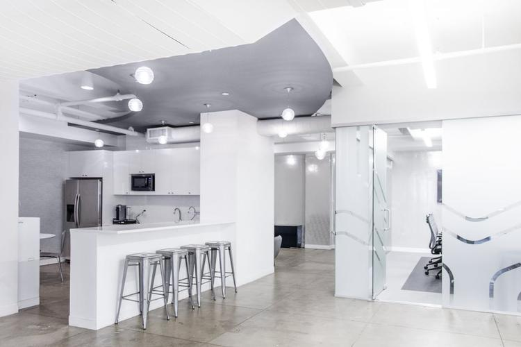 find coworking office 530 seventh avenue