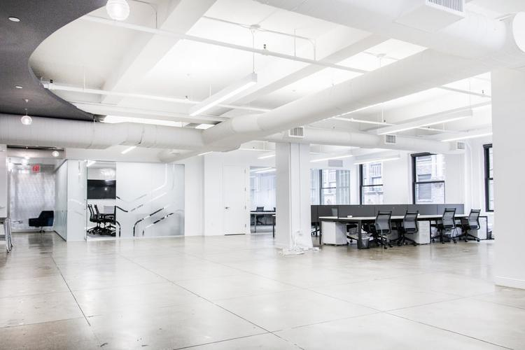 tour coworking office 530 seventh avenue
