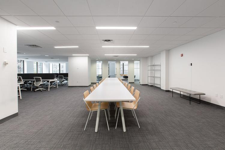 leasing coworking office 560 lexington avenue
