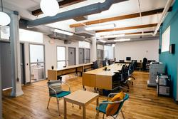 Economy Loft buildings - Office 7