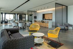 Medium – Good Buildings - Office 3 / Chelsea