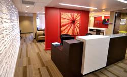 Medium – Good Buildings - Office 11 / Wall Street