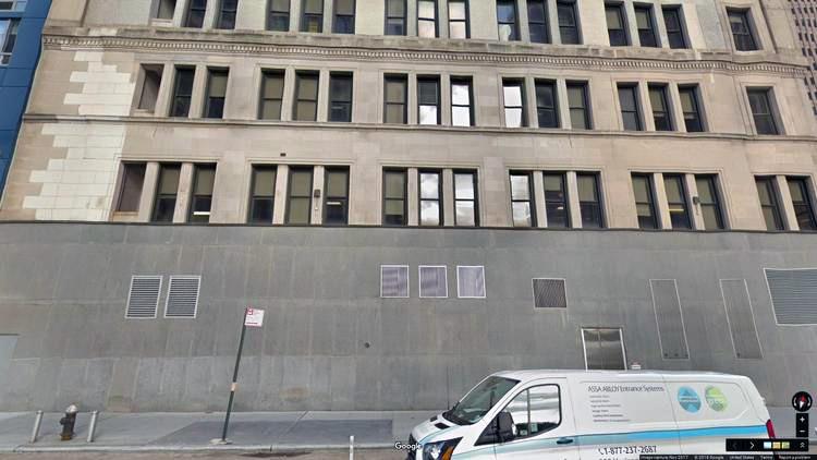 rent office 102-108 broad street
