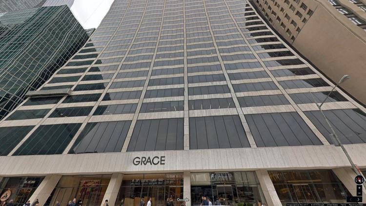 rent office 1114 avenue of the americas