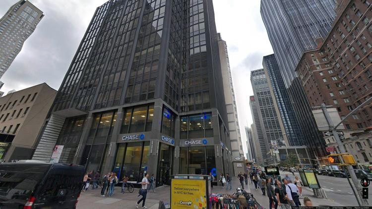 rent office 1370 avenue of the americas