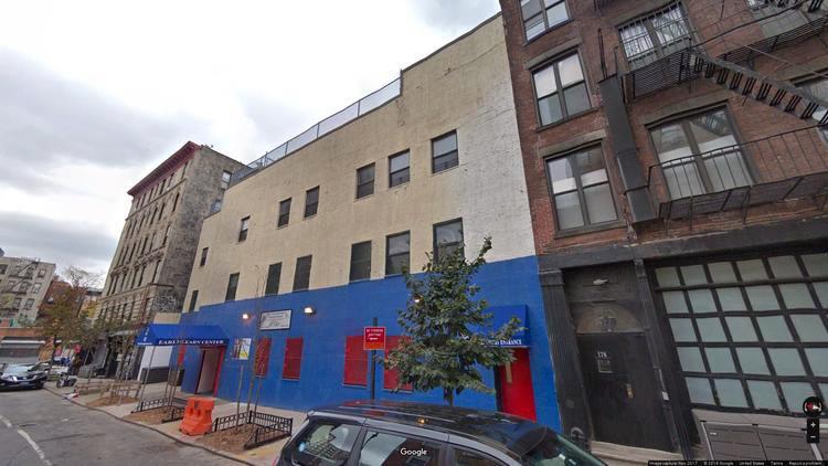 lease office 180-186 suffolk street