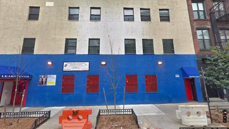 rent office 180-186 suffolk street