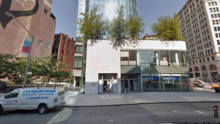 rent office 34-36 cooper square