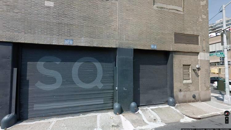 rent office 532-550 washington street