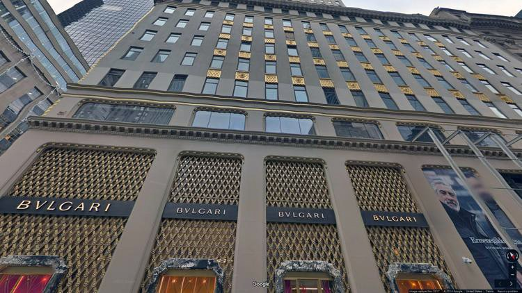 let office 730 fifth avenue
