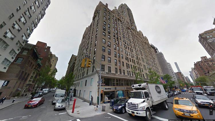 rent office 985-991 madison avenue