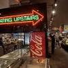 Manhattan's Low-Rent Dining in Hiding