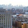 Manhattan Office Space Vacancies Rising; NBA Players Assn Leaving Harlem HQ