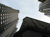 The NY Fed Is Buying Its Own Building - Business Insider