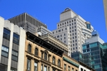 In need of good Tribeca office rentals? Check here now!