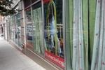 Get your own retail rental at Columbus Circle!