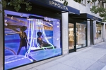 Ready for the best retail options in Madison Avenue?