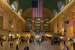 Get your own Grand Central office and check the best deals
