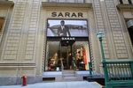 Ready to rent a Soho retail place? Check these great offers!