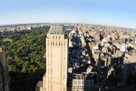 Obtain the best retail rental for Upper East Side
