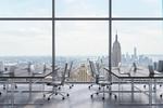 Rent Manhattan Coworking & Office Space