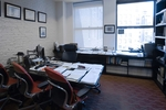 On the lookout for Murray Hill offices? Here are the best deals!