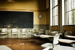 Midtown New York Rent Educational Spaces