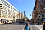 Find the best Retail Space rental options for Upper West Side
