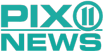 Optimal Spaces in the News - New York's Pix11 / Wpix-Tv